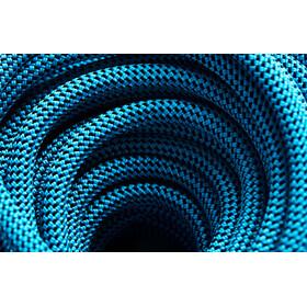 Black Diamond 8.5 Dry - Corde d'escalade - 70m bleu